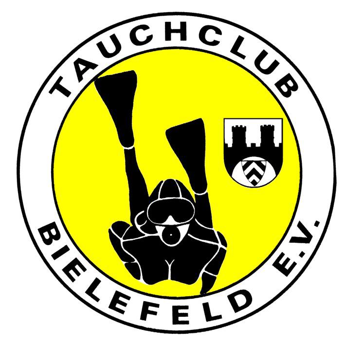 Tauchclub Bielefeld e.V.